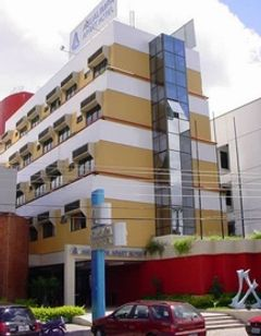 Al Hotel