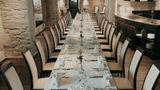 The von Stackelberg Hotel Tallinn Banquet