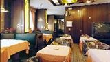 Hotel Mec Restaurant