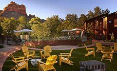 Amara Resort Hotel & Spa