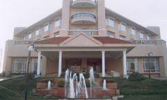 Sterling Resort  Ooty