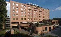 Aemilia Hotel