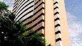 <b>Hotel Fortaleza Exterior</b>
