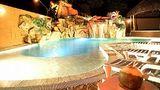<b>Hotel Fortaleza Pool</b>