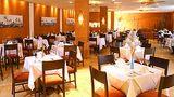 <b>Hotel Fortaleza Restaurant</b>