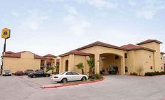 Texas Inn & Suites Rio Grande Valley