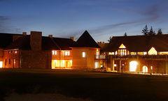 Saint Malo Hotel Golf & Country Club