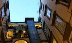 Chiaia Hotel de Charme