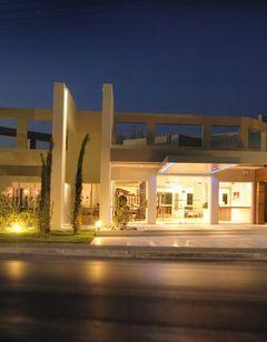 Amalthia Beach Resort & Bungalows