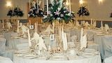 Condo Hotel Lion d'Or Banquet