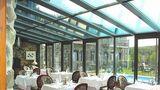 Condo Hotel Lion d'Or Restaurant