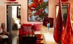 Hout Bay Manor Hotel