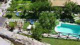 Casale Villarena Pool