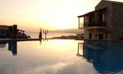 Marni Village Hotel Apartments and Villa