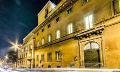H2000 Roma