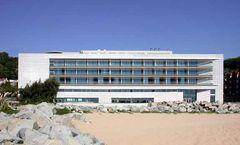Hotel Colon Thalasso Termal