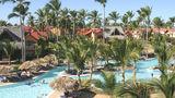 Tropical Princess Beach Resort & Spa Exterior