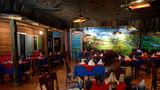 Tropical Princess Beach Resort & Spa Restaurant