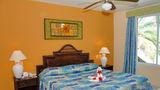Tropical Princess Beach Resort & Spa Room