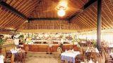 Grand Palladium Bavaro Resort & Spa Restaurant