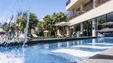 Hotel Therme Merano Pool