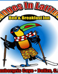 Changes In Latitudes Bed & Breakfast