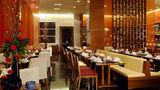 Fortune Select Global, Gurgaon Restaurant