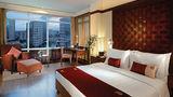 Fortune Select Global, Gurgaon Suite