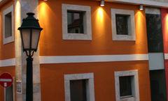 Hotel da Vila
