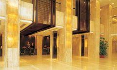 King Garden Hotel Guangzhou