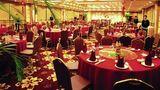 Huachen International Hotel Banquet