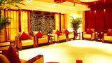 Huachen International Hotel Meeting