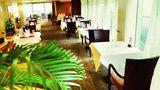 Huachen International Hotel Restaurant