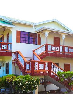 Hotel Laurena