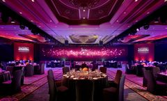 Sands Hotel Macao