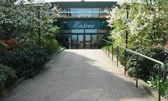 Hotel Leusden, A Van der Valk Hotel