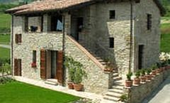 Lodole Country House