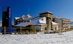 Hotel Real Golf & Spa Badaguas Jaca