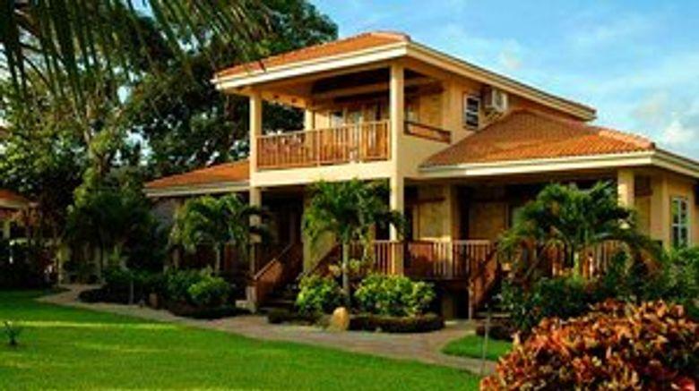 Belizean Dreams Exterior