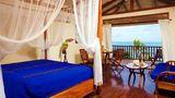 Belizean Dreams Room