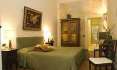 Residenza d'epoca Palazzo Galletti B&B