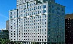 Hotel Monterey Edelhof