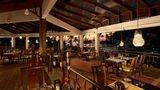 Rawi Warin Resort & Spa Banquet