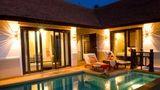 Rawi Warin Resort & Spa Suite