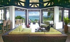 Buena Vista Luxury Villas