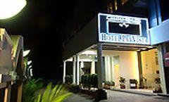 Hotel Pai Vista Mysore