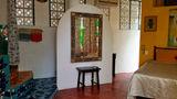 Acapulco Casa Condesa Room