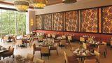 The Fives Beach Hotel & Residences Restaurant