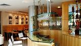 Hotel Astoria Palace Bar/Lounge