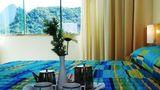Hotel Astoria Palace Room
